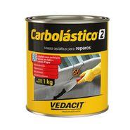 otto-carbolastico-n02-1kg