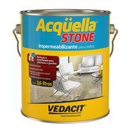 otto-acquella-stone-36-litros