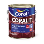coral-coralit-fosco-3-6-l