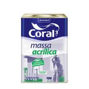 coral-massa-acrilica-25kg