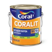 coral-coralit-acetinado-zero-odor-3-6l