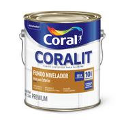coral-fundo-sintetico-nivelador-3-6l