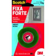 3m-fita-fixa-forte-rolo-25mmx2m-transparente