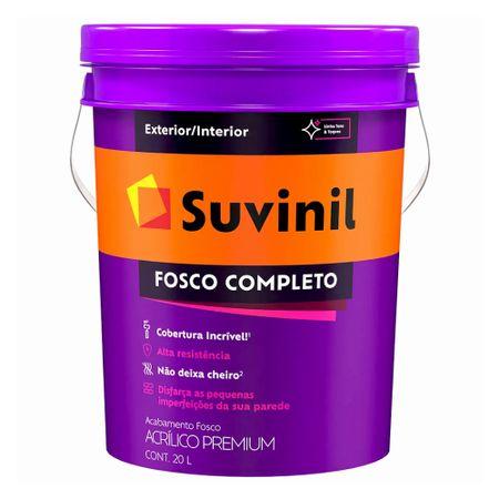 suvinil-acrilico-fosco-completo-balde-20l