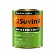suvinil-acrilico-rende-cobre-muito-standard-0-9l