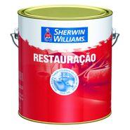 restauracao-acrilico-flexivel-3-6l-sherwin-williams
