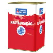 restauracao--acrilico-flexivel-18l-sherwin-williams
