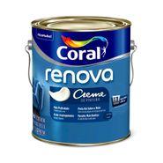 coral-renova-acrilico-premium-fosco-3-2-l