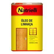 oleo-de-linhaca-natrielli-5-l