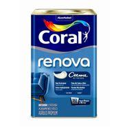 coral-renova-acrilico-premium-fosco-16-l