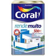 coral-acrilico-rende-muito-fosco-18l