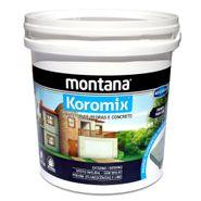 koromix-protetor-pedra-montana-18l