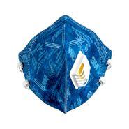 mascara-protecao-respiratoria-dobravel-azul-9812-br-3m