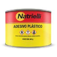 adesivo-plastico-natrielli-400g