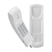 telefone-intelbras-gondola-tc-20-branco