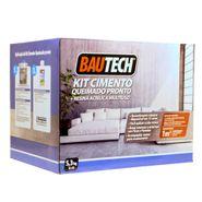 Argamassa-Cimento-Queimado-Kit-Bautech-53-Kg