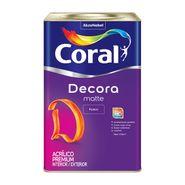Coral-Decora-Acrilico-Premium-Fosco-18-litros-