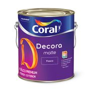 Coral-Decora-Acrilico-Premium-Fosco-36-litros-