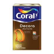 Coral-Decora-Acrilico-Premium-Semi-Brilho-18-litros-