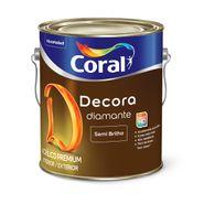 Coral-Decora-Semi-Brilho-36-litros-