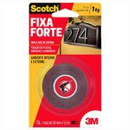 3M-Fita-Fixa-Forte-Externa-ref.4411-Dupla-Face
