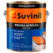 resina-acrilica-base-agua-3-6l