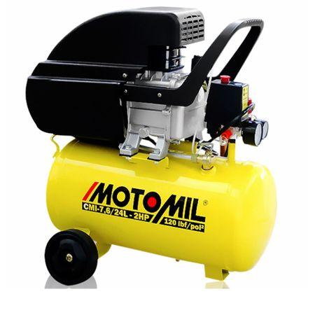 Compressor-MAM-85-monofasico-2-0-c-v-220v