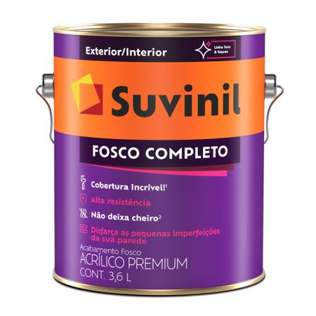 suvinil-acrilico-fosco-completo-premium-3-6l