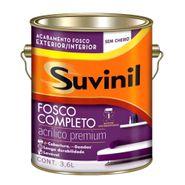 suvinil-acrilico-fosco-completo-premium-3-6lsuvinil-acrilico-fosco-completo-premium-3-6l