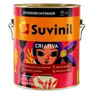suvinil-acrilico-fosco-criativa-premium-3-6-l
