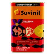 suvinil-acrilico-fosco-criativa-premium-18l