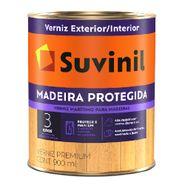 suvinil-maritimo-0-9l