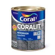 coral-coralit-antiferrugem-0-9-l-preto