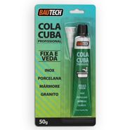cola-cuba-bautech-bisnaga-50-gr