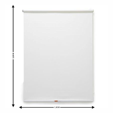 persiana-w2w-screen-solar-1-40-2-20-m-branco