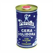 cera-polidora-perola-500-ml