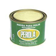 massa-para-polir-perola-500-gr