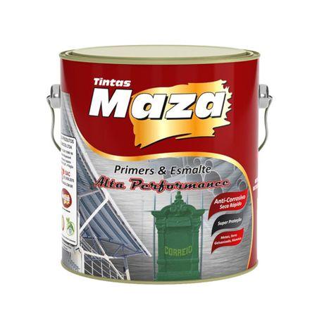 maza-esmalte-alta-temperatura-600-c-3-6-l-aluminio