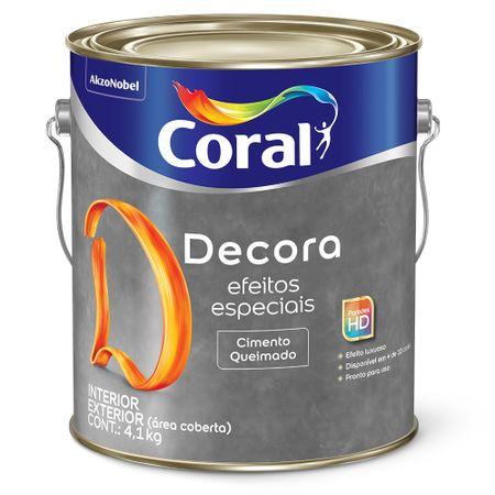 decora-efeitos-especiais-cimento-queimado-4-1-kg