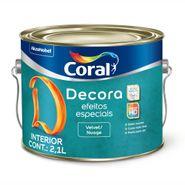 decora-efeitos-especiais-2-1-l-velvet-nua