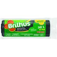 saco-para-lixo-brilhus-30-l-30-unidades-preto