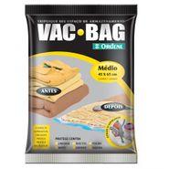 saco-para-armazenagem-trip-bag-45x65-cm