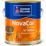 novacor-acrilico-acetinado-3-6-litros