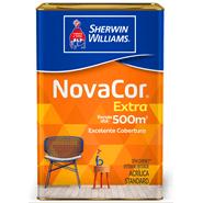 novacor-acrilico-acetinado-18l
