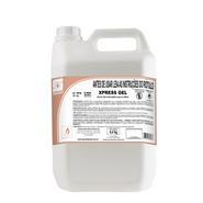 alcool-gel-xpress-spartan-5-0-litros