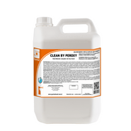 desinfetante-limpeza-fina-clean-peroxy-5l-sanol