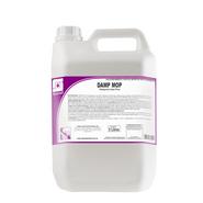 detergente-concentrado-damp-mop-5l-spartan
