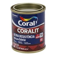 Tinta-Esmalte-Coral-Coralit-Ultra-Resistencia-Brilho-1125ml