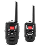 radiocomunicador-intelbras-rc-5200-par