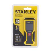 trena-laser-stanley-30-m-77410
